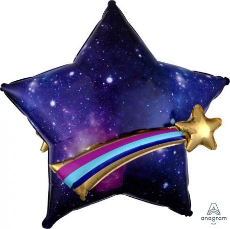 38065-celestial-star_P47