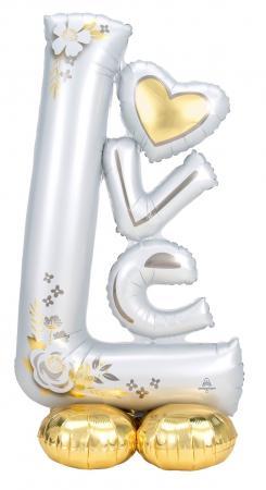 42465-airloonz-l-o-v-e-wedding_P70