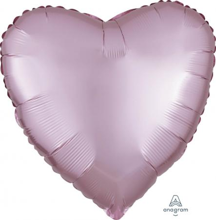 39908-satin-luxe-pastel-pink-heart_S18