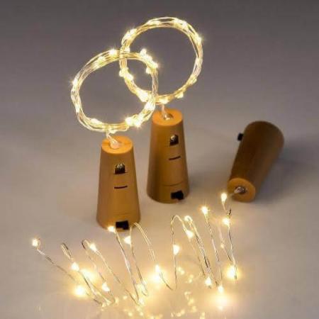 Copper Cork Light_801297_Iamge 1