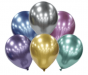 Platinum Balloons_Common Image 5