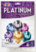 Platinum Balloons_Common Image 3