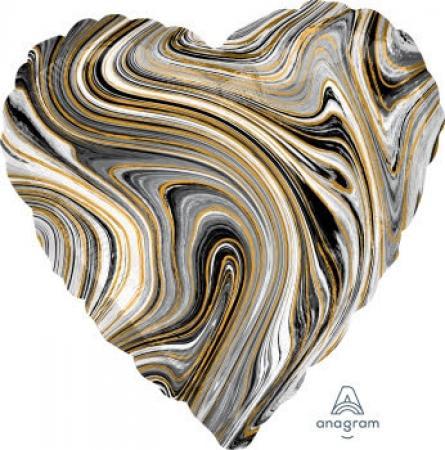 42091-marblez-black-heart