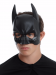 Half Mask Batman-0