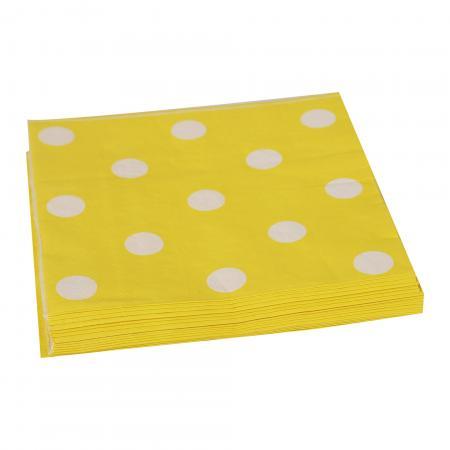 Polka Dot Tissues_701081_A.jpg