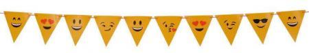Emojies Buntings_701620